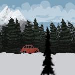 Скриншот Uncanny Valley – Изображение 3