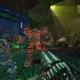 Скриншот Daikatana – Изображение 1