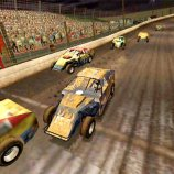 Скриншот Sprint Cars: Road to Knoxville – Изображение 3