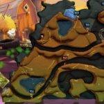 Скриншот Worms Revolution – Изображение 5