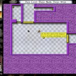 Скриншот Deadly Rooms of Death: King Dugan's Dungeon – Изображение 3