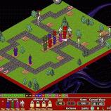 Скриншот Protector