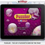 Скриншот Puzzler World XL
