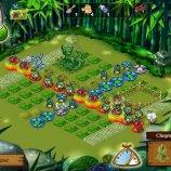 Скриншот Plantasia