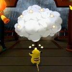 Скриншот PokéPark 2: Wonders Beyond – Изображение 14