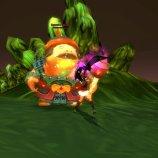 Скриншот Soul Captor – Изображение 7