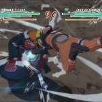 Скриншот Naruto Shippuden: Ultimate Ninja Storm Generations – Изображение 30