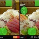 Скриншот iSpot Japan – Изображение 5