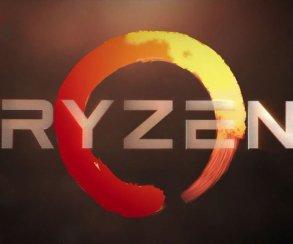 AMD сравнила производительность Ryzen 5 1600X c Intel Core i5 7600K