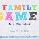 Скриншот Family Games: Pen & Paper Edition – Изображение 38
