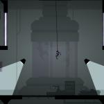 Скриншот RONIN – Изображение 2