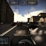 Скриншот Черная молния
