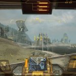 Скриншот MechWarrior Online – Изображение 36
