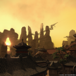 Скриншот Final Fantasy 14: A Realm Reborn – Изображение 10