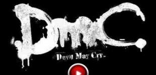DmC: Devil May Cry. Видео #15