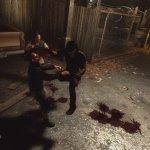 Скриншот Watchmen: The End Is Nigh Part 1 – Изображение 18