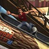 Скриншот PAIN: Amusement Park