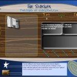 Скриншот The Slacker – Изображение 4