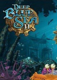 Обложка Deep Blue Sea 2