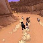 Скриншот Champion Sheep Rally – Изображение 18