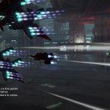 Скриншот Strike Vector EX – Изображение 2