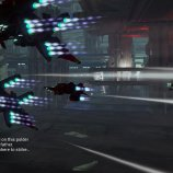 Скриншот Strike Vector EX