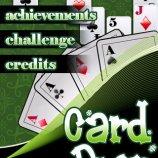 Скриншот Card Drop – Изображение 5