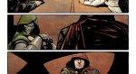 Marvel, завязывай! Соктября Железным Человеком станет Доктор Дум. - Изображение 9