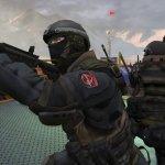 Скриншот Takedown: Red Sabre – Изображение 19