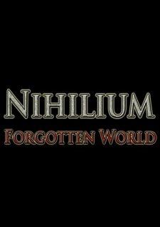 Nihilium: Forgotten World