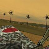 Скриншот WarBirds 2009
