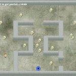 Скриншот The Dark Maze – Изображение 8