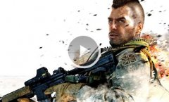 Call of Duty: Modern Warfare 3 - Collection #2
