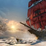 Скриншот Assassin's Creed Rogue – Изображение 23