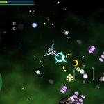Скриншот ErnCon: Multiplayer Combat – Изображение 15