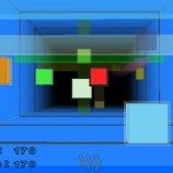 Скриншот Geometric Flyer