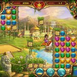 Скриншот Lamp of Aladdin – Изображение 1
