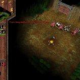 Скриншот Dark Legions (2004)