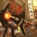 Скриншот Yakuza 0 – Изображение 74