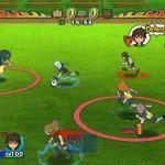 Скриншот Inazuma Eleven Strikers – Изображение 15