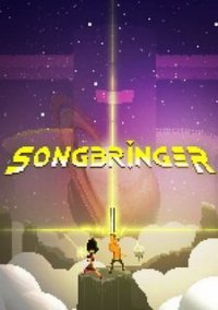 Songbringer – фото обложки игры