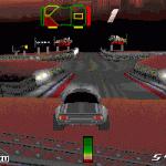 Скриншот Track Attack – Изображение 8