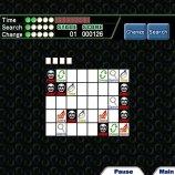 Скриншот Nikakudori