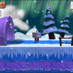 Скриншот Paper Monsters – Изображение 7