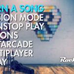 Скриншот Rocksmith 2014 Edition: Remastered – Изображение 51