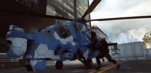 Battlefield 4. Видео #9
