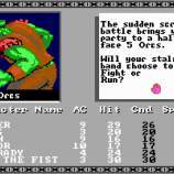 Скриншот Bard's Tale: Tales of the Unknown