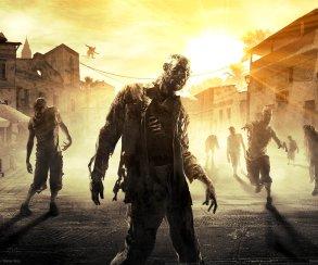 The Following добавит в Dying Light 250 «легендарных» уровней