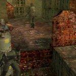 Скриншот Metal Gear Solid: Snake Eater 3D – Изображение 7