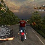 Скриншот Harley-Davidson: Race to the Rally